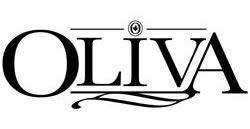 Picture for category Oliva Cigars