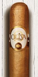 Picture for category Oliva Connecticut Reserve