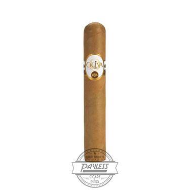 Oliva Connecticut Reserve Double Toro Cigar