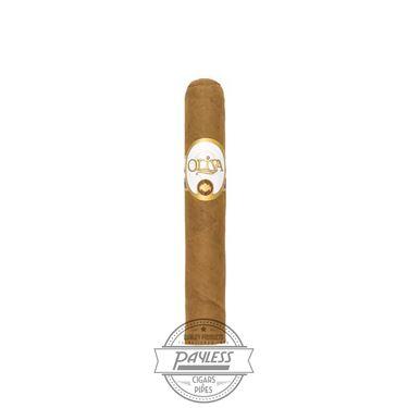 Oliva Connecticut Reserve Robusto Cigar
