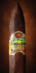 Picture for category Oliva Master Blends 3