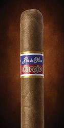 Picture for category Flor de Oliva Corojo Bundles