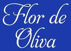 Picture for category Flor de Oliva Bundles