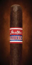 Picture for category Flor de Oliva Maduro Bundles