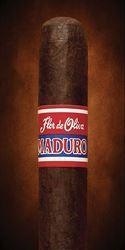 Picture for category Flor de Oliva Maduro Bundles