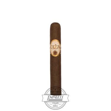 Oliva Serie G Cameroon Double Robusto Cigar