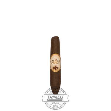Oliva Serie G Cameroon Special G Cigar