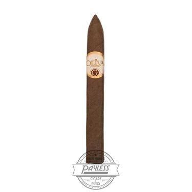 Oliva Serie G Cameroon Torpedo Cigar
