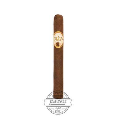 Oliva Serie O Corona Cigar