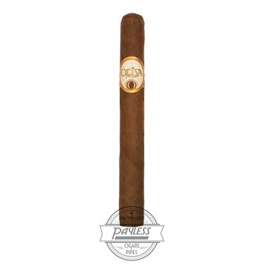 Oliva Serie O Churchill Cigar