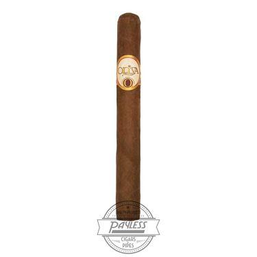 Oliva Serie O Churchill Cigar