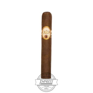 Oliva Serie O Double Toro Cigar
