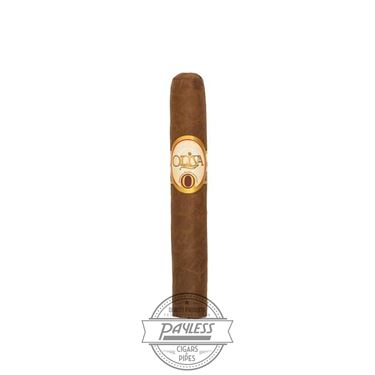 Oliva Serie O Robusto Cigar