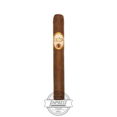 Oliva Serie O Toro Cigar
