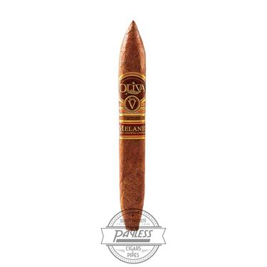 Oliva Serie V Melanio Figurado Cigar