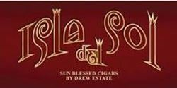Picture for category Isla Del Sol Cigars by Drew Estate