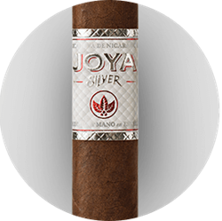 Picture for category Joya Silver by Joya de Nicaragua