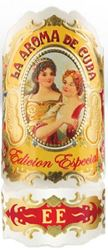 Picture for category La Aroma de Cuba Edicion Especial