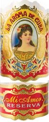 Picture for category La Aroma de Cuba Mi Amor Reserva