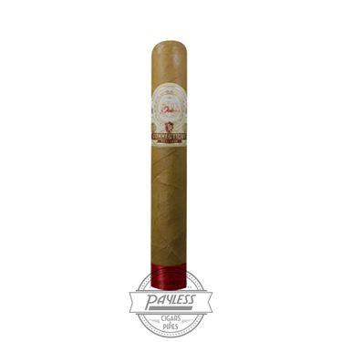 La Galera Connecticut El Lector Cigar