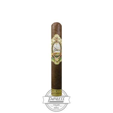 La Galera Habano Chaveta Cigar