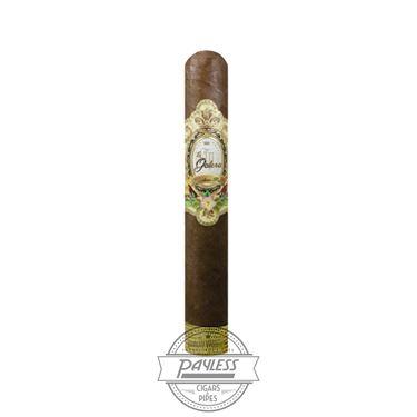 La Galera Habano El Lector Cigar
