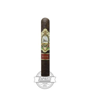 La Galera Maduro Chaveta Cigar