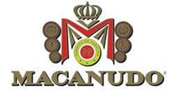 Picture for category Macanudo Cigars