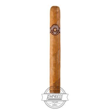 Montecristo Churchill Cigar