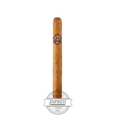 Montecristo No. 3 Cigar
