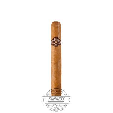 Montecristo Robusto Cigar