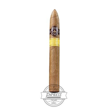 Montecristo Classic No. 2 Cigar