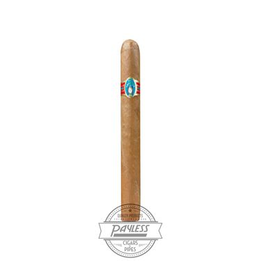 Nat Sherman Metropolitan Host Hamilton Cigar
