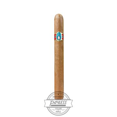 Nat Sherman Metropolitan Host Hunter Cigar