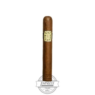 Nat Sherman Timeless Dominican Hermoso Cigar