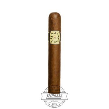 Nat Sherman Timeless Dominican Gordo Cigar