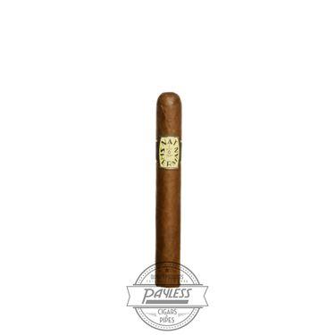 Nat Sherman Timeless Dominican No. 5 Cigar
