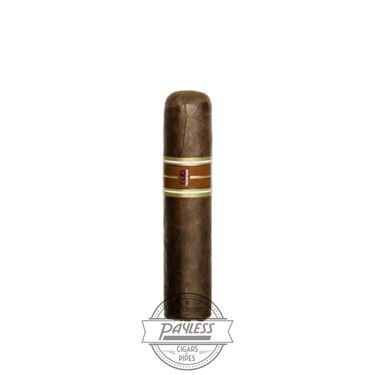 Nub Maduro 460 Tubos Cigar