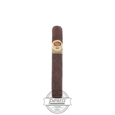 Padron 1926 No. 6 Maduro Cigar