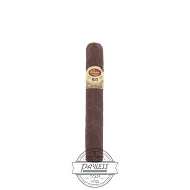 Padron 1926 No. 6 Maduro 10-count cigar
