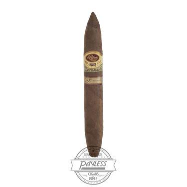 Padron 1926 80th Anniversary Perfecto Natural Cigar