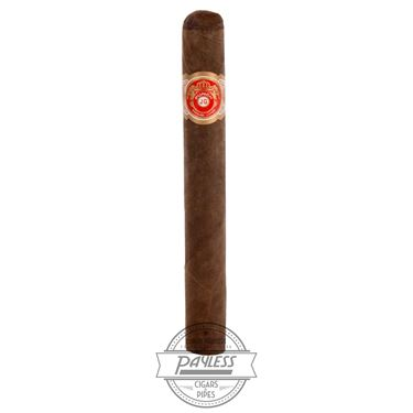 Punch Deluxe Chateau L Cigar
