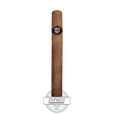 Sancho Panza Glorioso Cigar