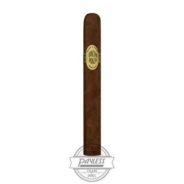 Sancho Panza Double Maduro Cervante Cigar