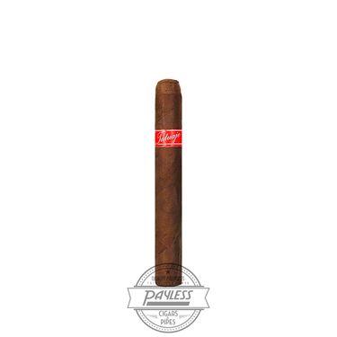 Tatuaje Havana VI Angeles Cigar
