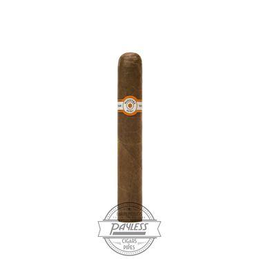 Tatuaje Nuevitas Cigar