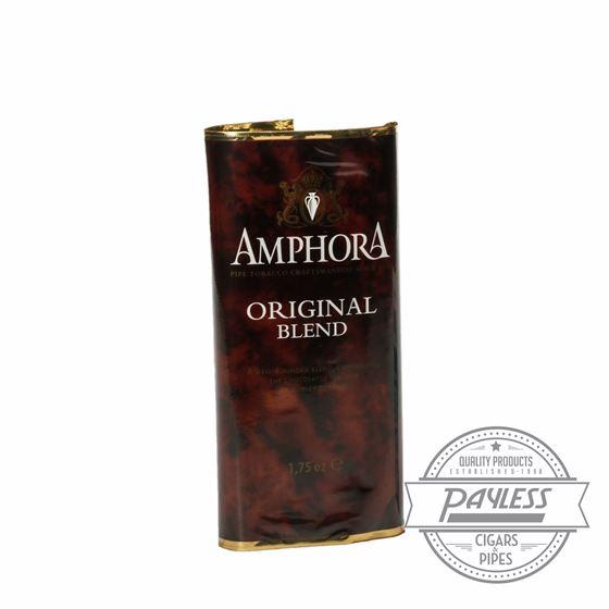 Amphora Original Blend (1.75 Oz Pouch)