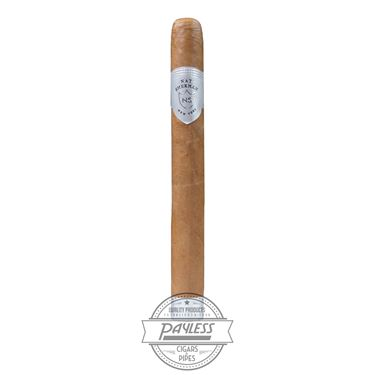 Nat Sherman Timeless Sterling Churchill Cigar