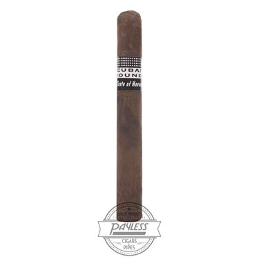 Cuban Rounds Churchill Maduro Bundle