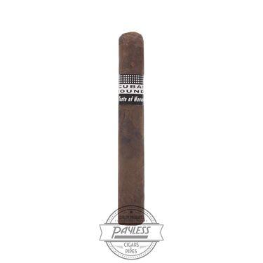 Cuban Rounds Toro Maduro Cigar